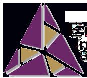 logo-nobg
